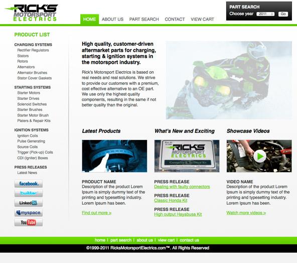ricks-motorsport