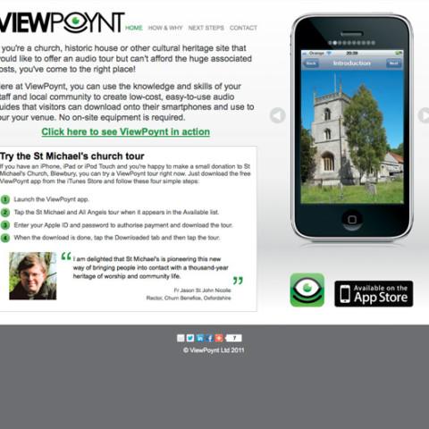 ViewPoynt
